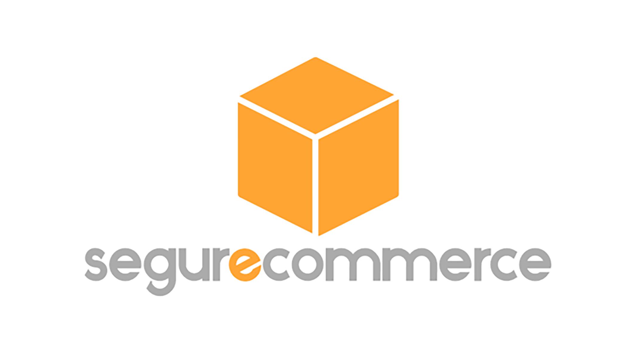 SEGURECOMMERCE - SIN FONDO 300ppp RGB